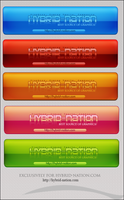 Hybrid-Nation.com ad sigs by Maxresh