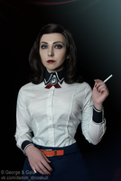 burial at sea_3 by gadget-eneus
