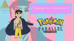 PKMN Parallel Wallpaper - Lawrence by BattlePyramid