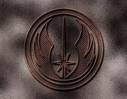 Alliance Symbol by AG88