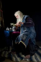 2014-09-16 Butterbeer Wiz 16 by skydancer-stock