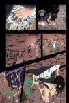 Naruto - chapter 390 p09 by misery-chan