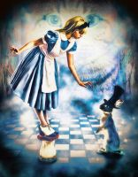 Alice update by CaroleBailly-Maitre