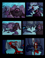 Rensfield Meets Wus - Page 3 by two-cue