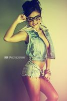 Hon2 by BM-Photography