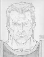Cable sketch - final by Justin1592