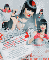 Price Tag Jessie J by BlissfulDreams8D