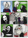 HH1 - Chapter 5 - Page 16 by HH-HorrorHigh
