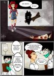 Black Tears - Pag. 4 by KarlaTerry