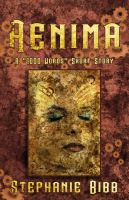 Aenima - Book Cover by SBibb