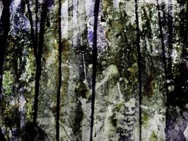 ColourGrunge 3 by pendlestock