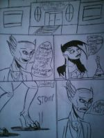 Wicca,Jurassic Shifter,page 8 by Invaderskull1995