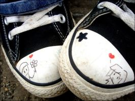 convers by childhood1