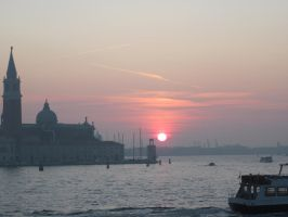 Venice - Venezia by Sweetsummerforever
