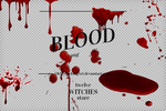05 Blood.png by 12WitchesStore