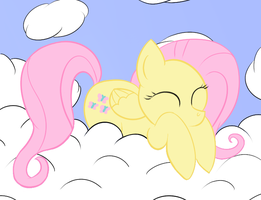 flutternap by hip-indeed