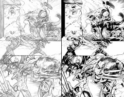 X-Force Test p.11 by AenTheArtist
