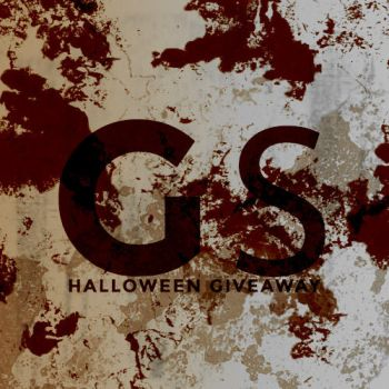 Graphic Society's Halloween Giveaway by Graphic-Society