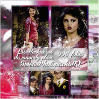 Photopack 58: Los hechiceros de Waverly Place by SwearPhotopacksHQ