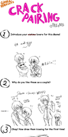 IcexHK meme of awesomeness by chibi-nao15