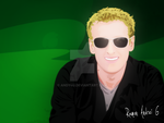 Andy G by Andy4U