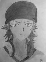 Yata by Axnara-the-insane