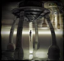 Abductions by Godino