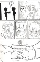 Seeds of Love pg. 8 by shock777