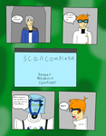 FusionFall Dax Page 2 by Dan-Shattered-Heart