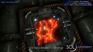 ~ Sol Contingency Shots III (72) - Posted by 1DeViLiShDuDe