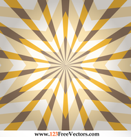 Optical Illusion Clip Art by 123freevectors