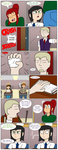 Procella: Chapter 1: Page 3 by Novactus