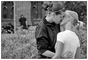 so tender and sweet by streetlivefotograph