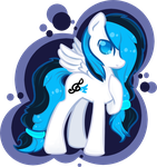 AT: Melody Breeze by favouritefi