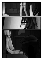 Missing - Page 04 by StephanoTheStatue