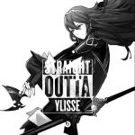 Straight Outta Ylisse by JohnnyTheEpicChhun