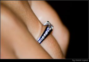 The Ring by The-Baron