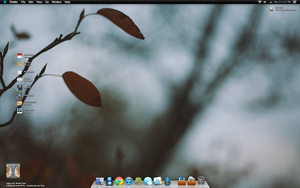iMac 10.21.12 by AidenHayles
