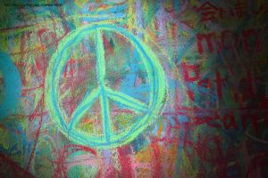 Peace 2 by Cocotte-Vero91