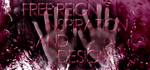 Banner Slideshow 3 FreeReignInspirationAndDesign by VelmaGiggleWink
