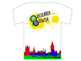 8RC shirt-front by abh3