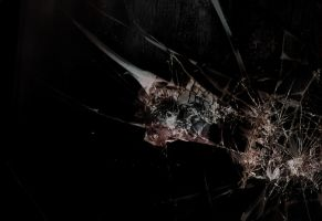 Impact by johanneswalter