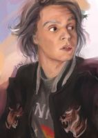 Quicksilver by LainORdonly