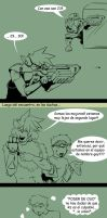 PaintBall by t-bone-0