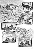 Wurr page 18 by Paperiapina