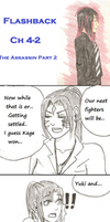 Flashback Ch: 4-2 by shadowxneji