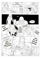 cap2-pag16 by Hassly