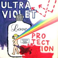ultravioletlove protection by the-Px-corporation