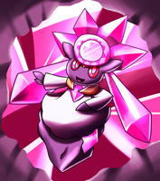 Pokeddexy 2015 - Day 16 - Favorite Rock Type
