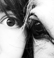 Eye to Eye by My-Unclosed-Desires